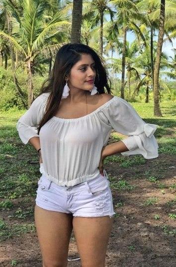 Kerala bhabhi seeking husband