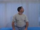-v-s.mobi-Гимнастика для шеи Шишонина А. Ю..272p.mp4