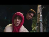 (#3 TEASER) Jugglers 저글러스 - Daniel Choi 최다니엘, Baek Jin Hee 백진희, Kang Hye Jung 강혜정, Lee Won Geun 이원근