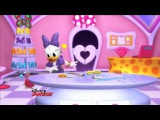 Minnie Mouse Cartoons Full Episodes in English Минни Маус Мультфильм на английском языке