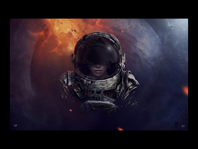 Инцидент на Кеплере | Eclipse Phase | Вечерние Кости | РПГ