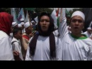 Индонезия (Гонения христиан в мире)