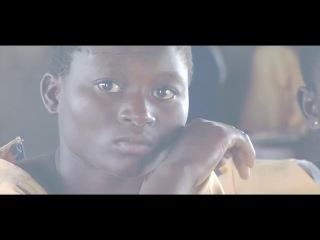 Eek a Mouse - African Children (Official HD Video)