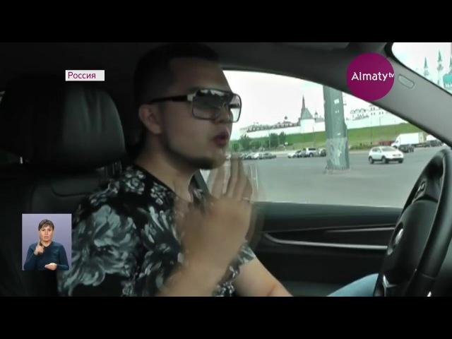 Лудомания. Губительность ставок на спорт. Адель Сулейманов на телевидении. Казахстан
