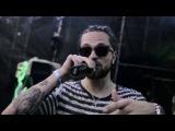ЛСП - Боль х Atlas Weekend (Backstage)