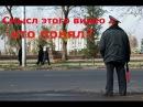 Гаи дар Точикистон  бинед ин наврро ))