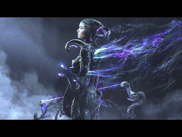 Brand X Music - World Without End [Epic Music - Powerful Orchestral Music]