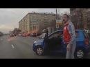 АвтоЖесть - Драки на дороге Авторазборки