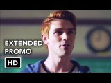 Riverdale 2x03 Extended Promo