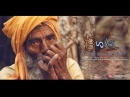 SHIV SHIV BUM BUM DOPE SONG 2017 BHOLENATH