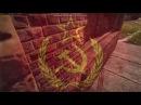 Sovok razvalilsya(9(