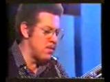 Bill Evans- Kenny Burrell- Mark Johnson -Philly Joe Jones
