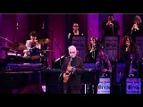 Lee Konitz Performs at the 2017 NEA Jazz Masters Tribute Concert