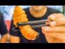 INSANE Street Food Tour in Saigon, Vietnam | HIDDEN Vietnamese Street Food Street Breakfast EGGS