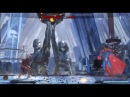 INJUSTICE 2 на ПК! ОТКРЫТОЕ БЕТА | Injustice 2 on PC! Steam version