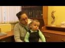 Видеоотзыв Татьяны Дегтерёвой
