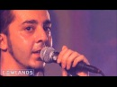 System Of A Down - Soil live 【Lowlands | 60fpsᴴᴰ】