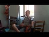 Володин Максим Пульсовая диагностика 2011 05 24 2 неполная