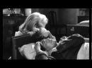 Lolita Kubrick, 1962