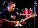 Walter Trout - Sweet As A Flower (live)