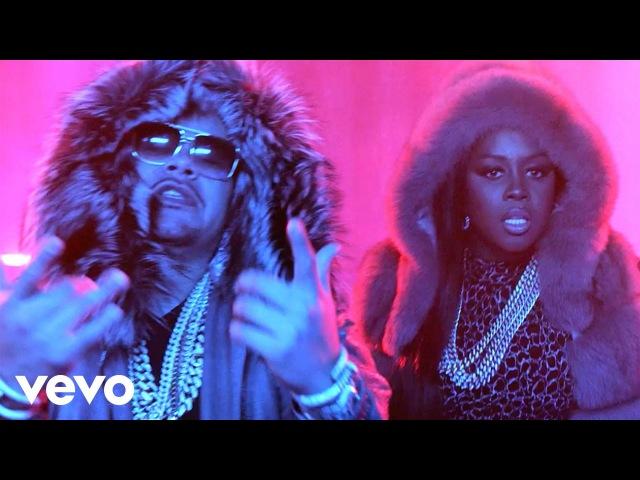 Лучшие видео youtube на сайте main-host.ru Fat Joe, Remy Ma - All The Way Up ft. French Montana, Infared
