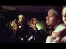 21 Savage Offset - Ghostface Killers ft. Travis Scott