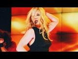 Britney Spears - (I Got That) Boom Boom (Live @ CD: UK)