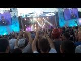 L'ONE feat. MONATIK - Сон VIVA BRASLAV 2017