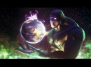 Enigmas Exasperation Dota 2 SFM - TI5 Short Film Contest winner