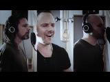 VAN CANTO - Announces New Singer!  Napalm Records
