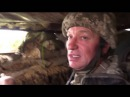 Как российские спецслужбы вербуют заключенных на войну Секретный фронт 17 08