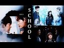 [ School 2017, 2015, 2013 ] ► I wanna reset