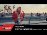 Josephine -