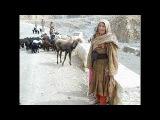 Afghanistan NEw Pashto Song    KOchiyan Zindagi aw safar   