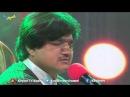 AVT Khyber New Songs 2017 Musafara Yara Tinga Ghega Raka Falak Naz Marwat By Naway Rang