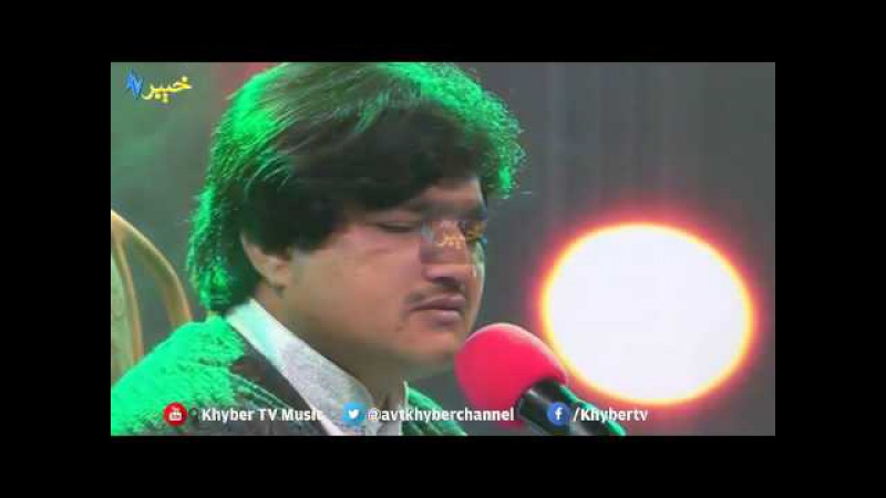 AVT Khyber New Songs 2017 Musafara Yara Tinga Ghega Raka, Falak Naz Marwat By Naway Rang