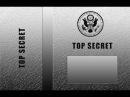 Мученики или преступники. Совершенно Секретно. Martyrs or criminals. Top Secret.