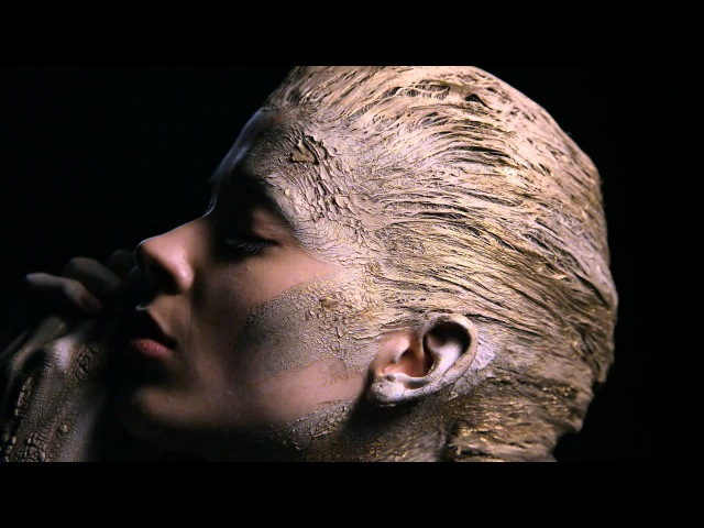 Mill Beauty Fashion Film Five Elements