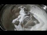 белковый заварной крем без термометра для карамели.БОЛЬШОЙ ОПЫТ и СОВЕТЫ