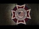 Перекрёсток смерти-1сезон 8 серия (Стивен Сигал)