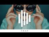 Tujamo &amp Danny Avila - Cream (Iccarus x Laka Remix)