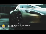 TakeFive &amp Curfew - Breeze