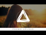 Atman - Meanings PROMO UPLOAD