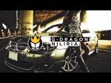 G-Dragon feat. Missy Eliot - Niliria (Gianni Marino Remix)