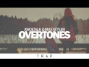Awoltalk Max Styler Overtones