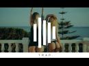 DJ Shark - Vem No Clima (ft. Bing Man)