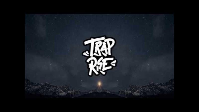 MC Leleto MC Maromba Automaticamente Quentin Twinx Trap Remix PROMO UPLOAD