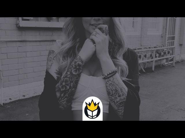 El Speaker Skan - Never Gonna Catch Me (Ha!axy Remix)