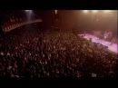 Whitesnake Here I Go Again The Still of the Night DVD 2006
