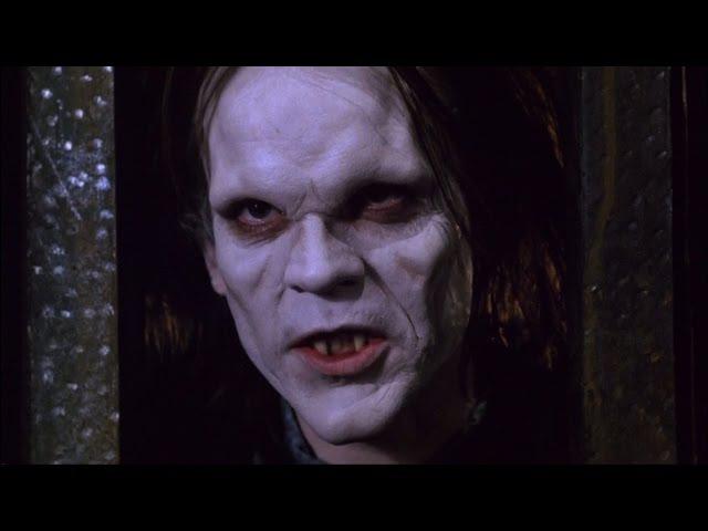 Subspecies - Vampiri Film Completo by FilmClips